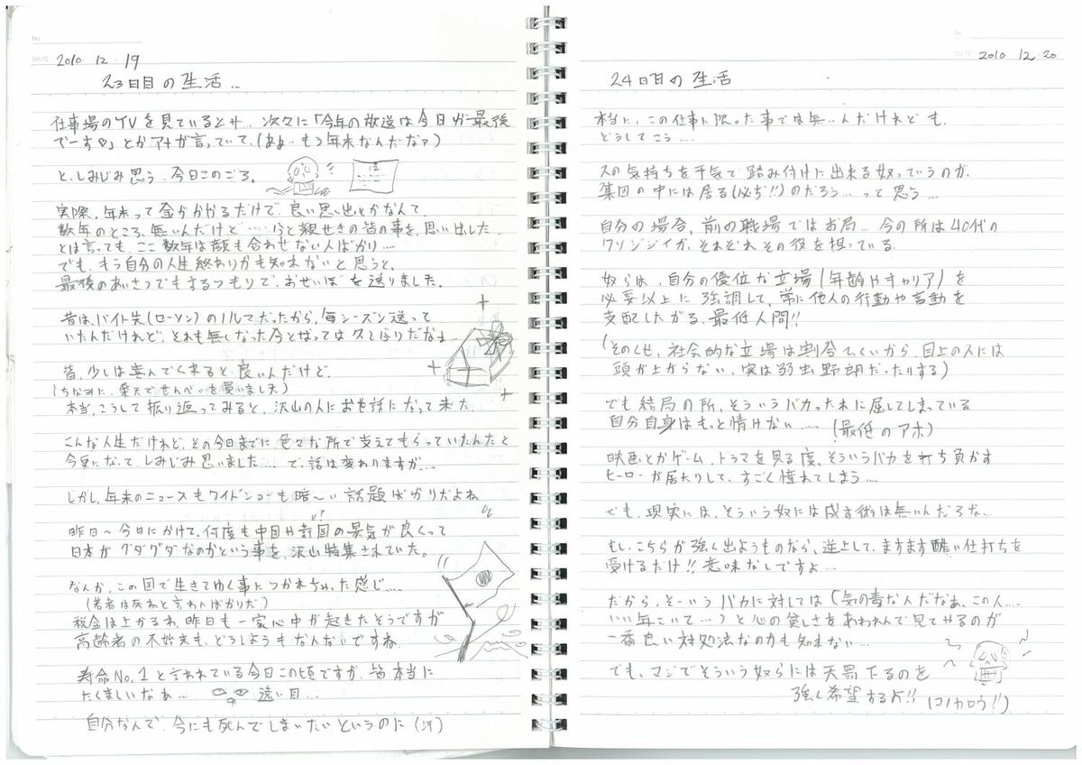 f:id:tsukimi3190:20201230150406j:plain