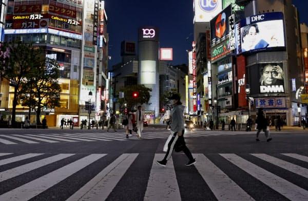 f:id:tsukimi3190:20201231144743j:plain