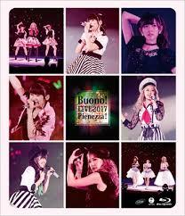f:id:tsukimi6:20200724153228p:plain