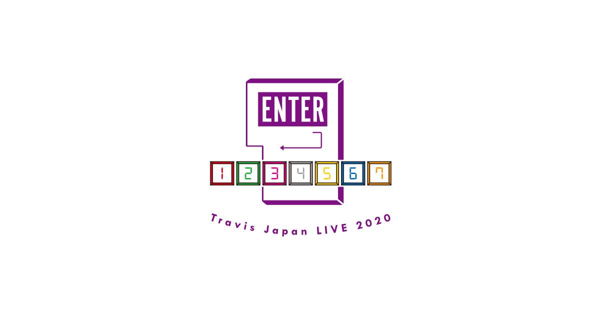 f:id:tsukimi6:20200928193055p:plain