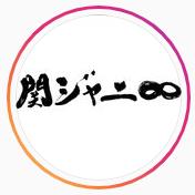 f:id:tsukimi6:20210213175553p:plain