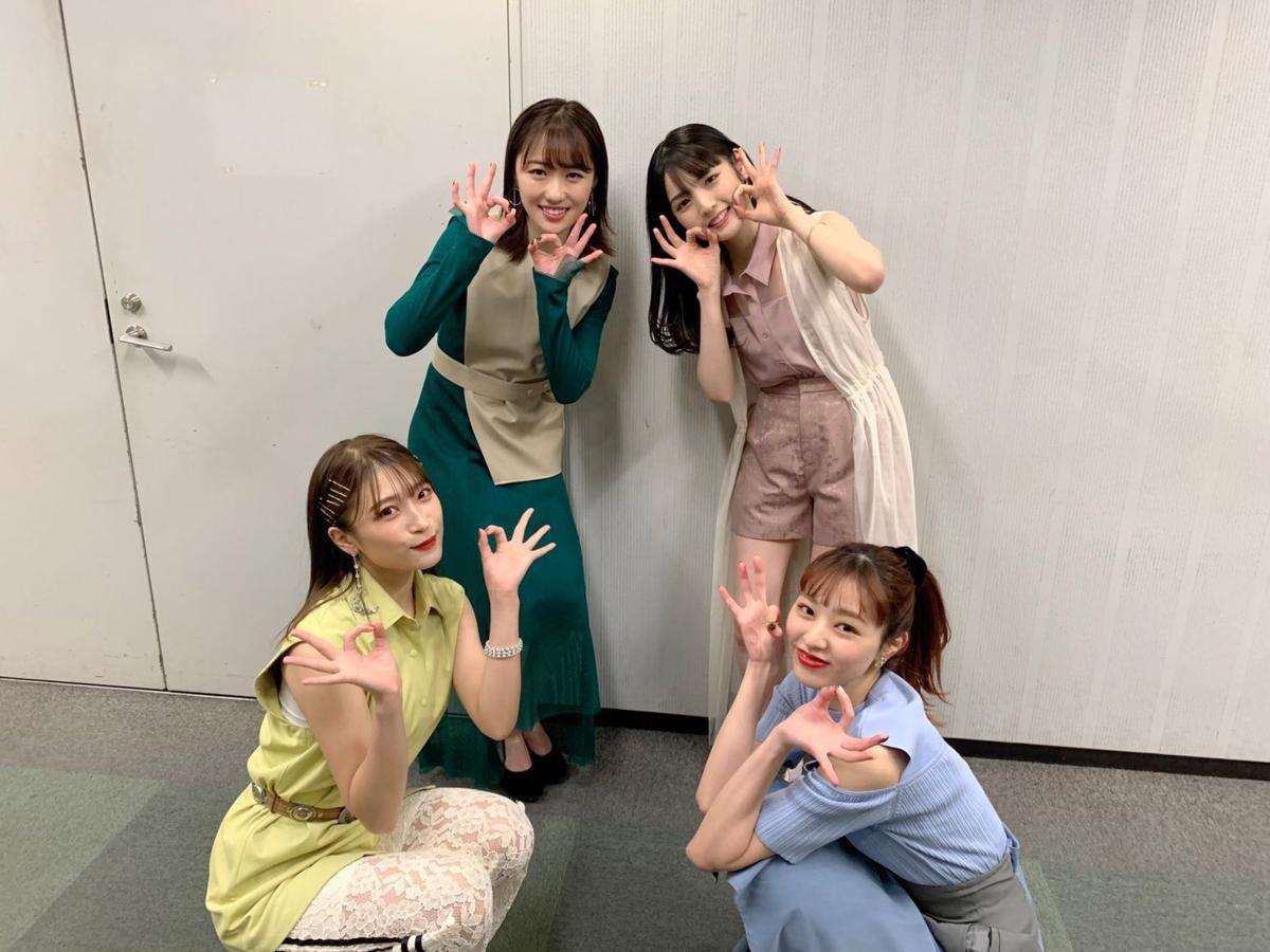 f:id:tsukimi6:20210213215337p:plain