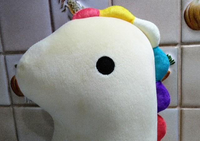 f:id:tsukimigumo:20190530185851j:image