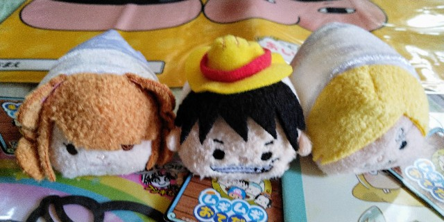 f:id:tsukimigumo:20190703230054j:image