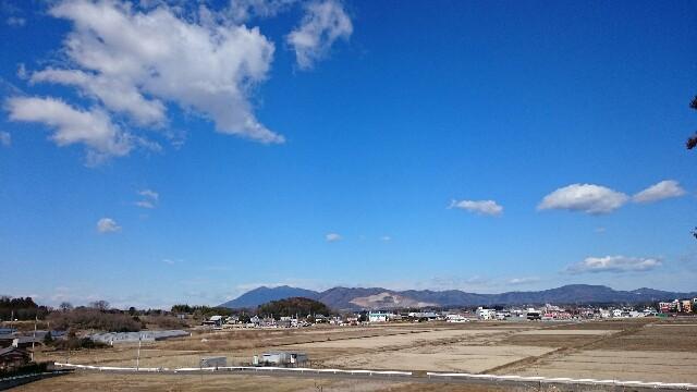 f:id:tsukimihime:20170212233109j:image