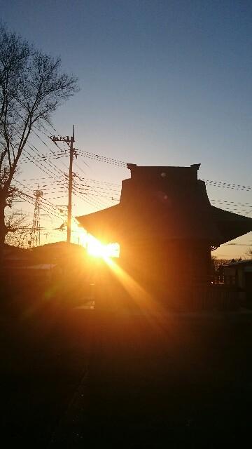 f:id:tsukimihime:20170216214520j:image