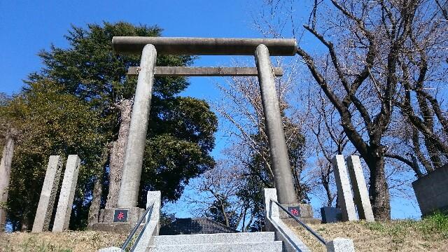 f:id:tsukimihime:20170317164713j:image