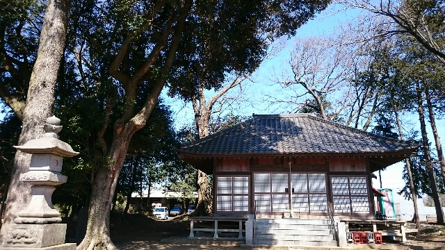 f:id:tsukimihime:20170317164804j:image