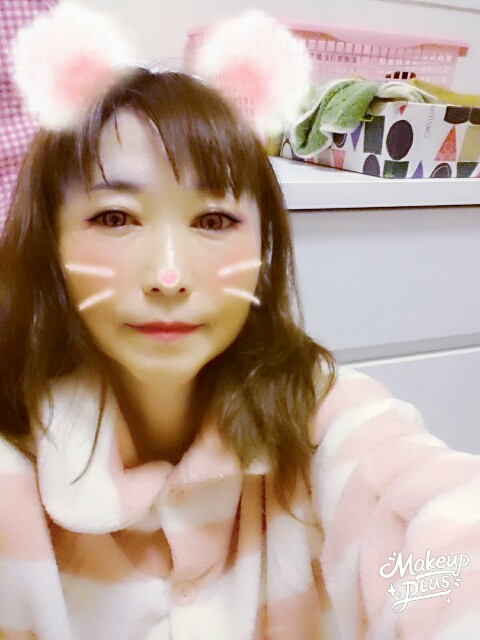 f:id:tsukimihime:20170408215024j:image