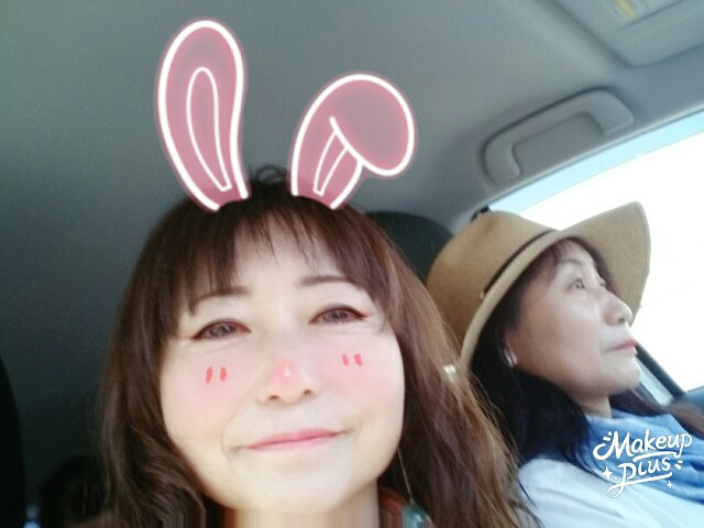 f:id:tsukimihime:20170613193505j:image