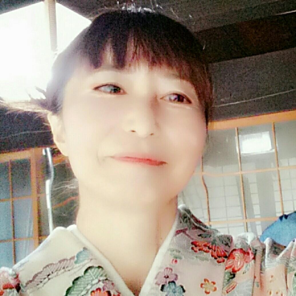 f:id:tsukimihime:20170930164422j:image