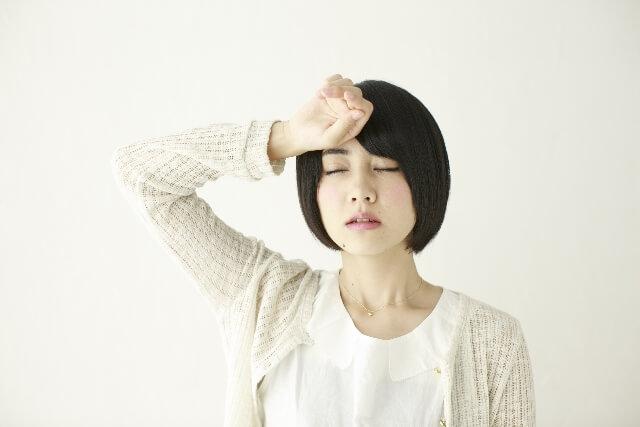 f:id:tsukimiishii:20160903205632j:plain