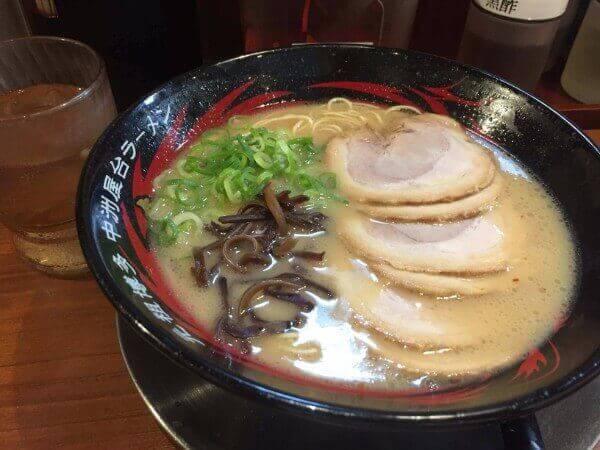 f:id:tsukimiishii:20161104001810j:plain