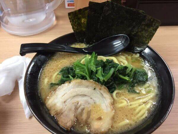 f:id:tsukimiishii:20161104001818j:plain