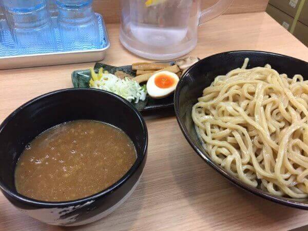 f:id:tsukimiishii:20161104001819j:plain