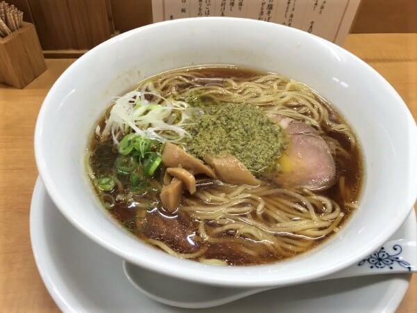 f:id:tsukimiishii:20161120223556j:plain