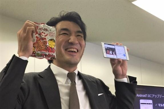 f:id:tsukimiishii:20170109211744j:plain