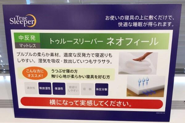 f:id:tsukimiishii:20170904023419j:plain
