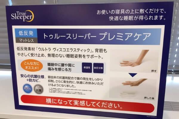 f:id:tsukimiishii:20170904023422j:plain