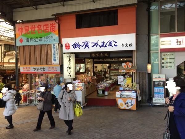 f:id:tsukimiishii:20180408204525j:plain