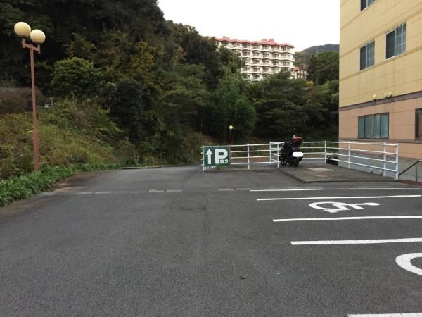 f:id:tsukimiishii:20180417235845j:plain