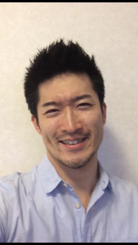 f:id:tsukimitaka:20190531163452j:plain