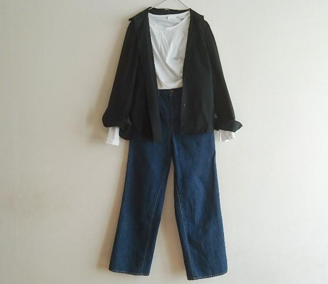 f:id:tsukinamies:20200301181522j:plain