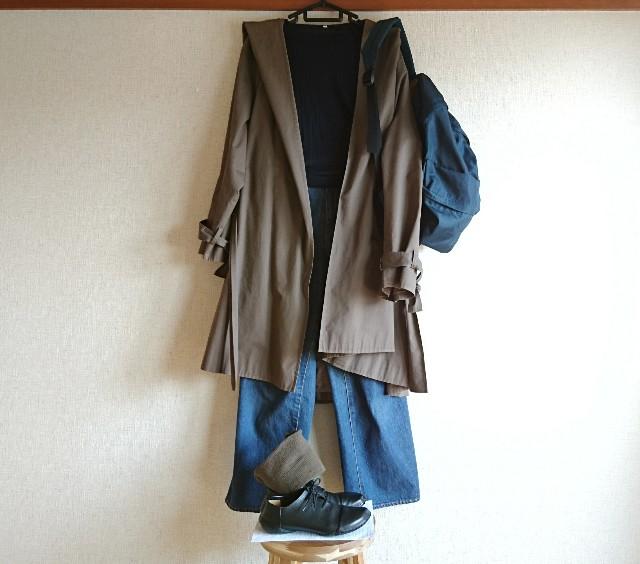 f:id:tsukinamies:20210203113149j:plain
