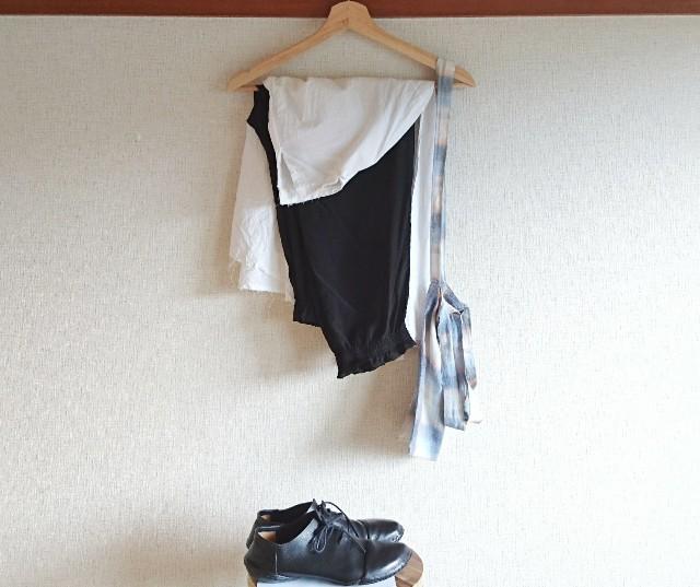 f:id:tsukinamies:20210905103834j:plain