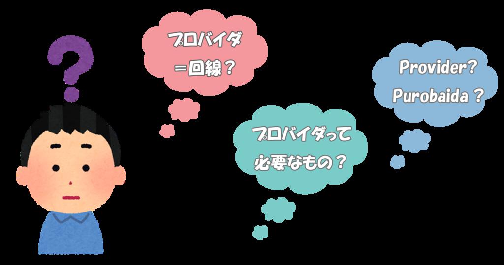 f:id:tsukino-usagi:20170210134508p:plain