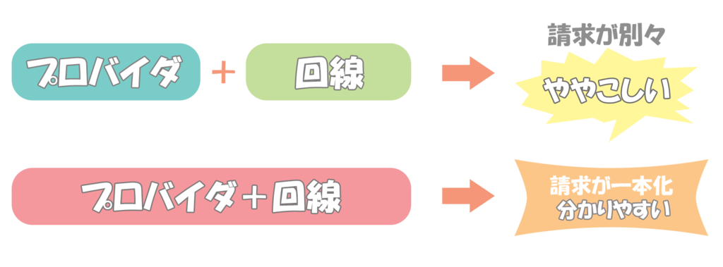 f:id:tsukino-usagi:20170210143359p:plain