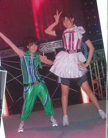f:id:tsukino-waguma:20080704023457j:image