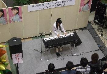 f:id:tsukino-waguma:20081224144602j:image
