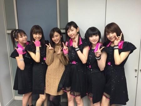 f:id:tsukino-waguma:20151213000248j:image
