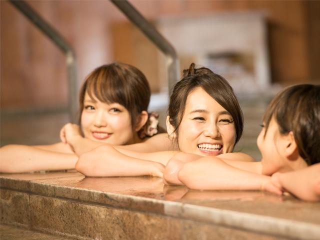 f:id:tsukino0314:20210521110410j:plain