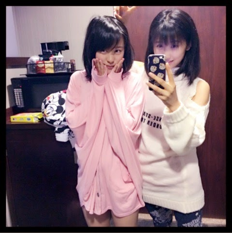 f:id:tsukino25:20190903194945j:plain