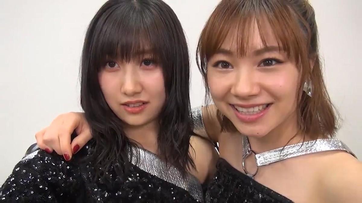 f:id:tsukino25:20190903195650j:plain