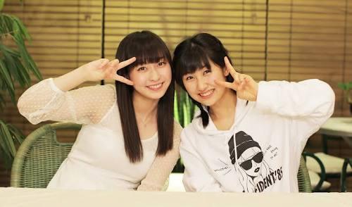 f:id:tsukino25:20190904074653j:plain