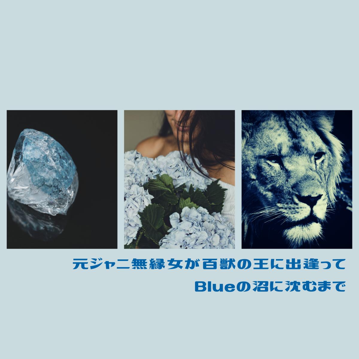 f:id:tsukino25:20200212170153p:plain