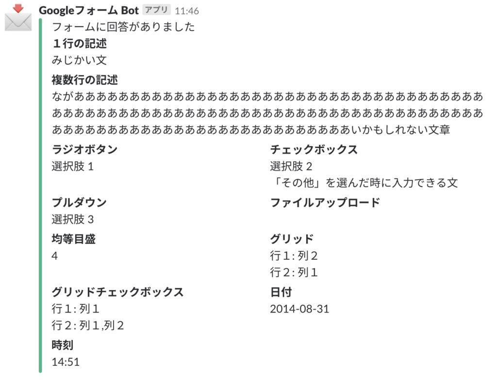 f:id:tsukino95:20180418114744p:plain
