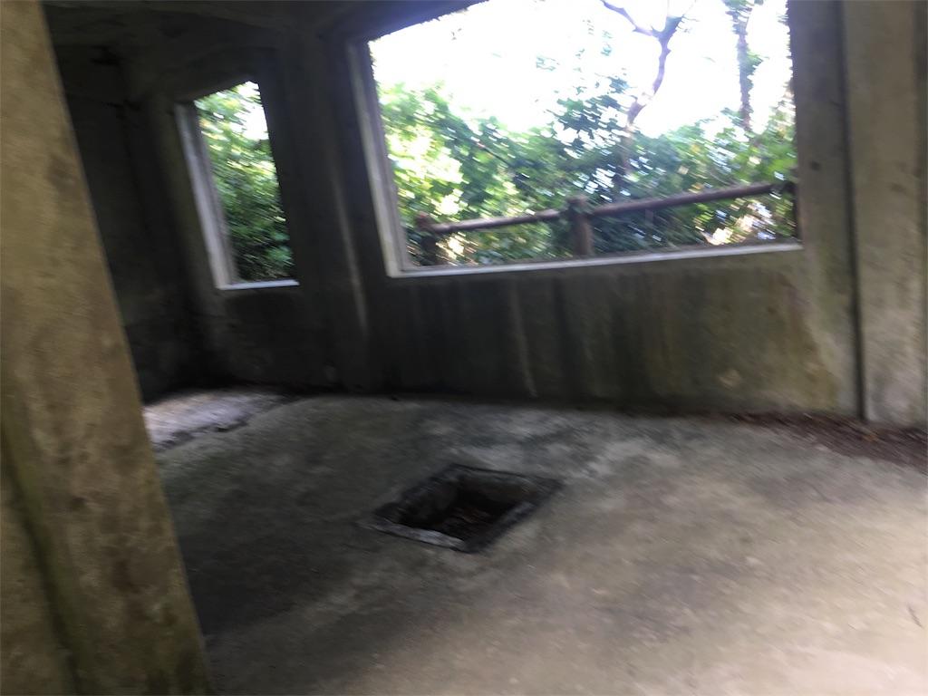 f:id:tsukinohikariii:20170830112812j:image