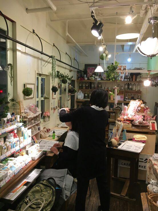 f:id:tsukinoki20150127:20170301211417j:plain