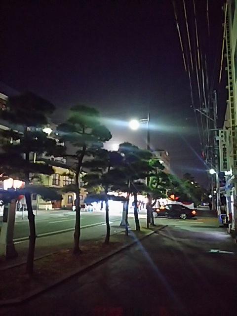 f:id:tsukinoki20150127:20180104132927j:plain