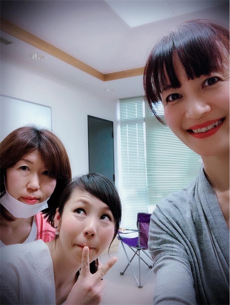 f:id:tsukinoki20150127:20180402183541j:image