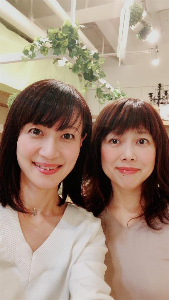 f:id:tsukinoki20150127:20180410195803j:image