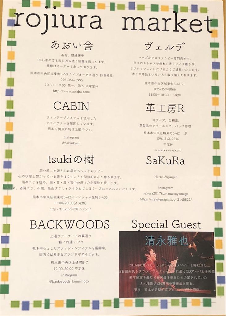 f:id:tsukinoki20150127:20180531200526j:image
