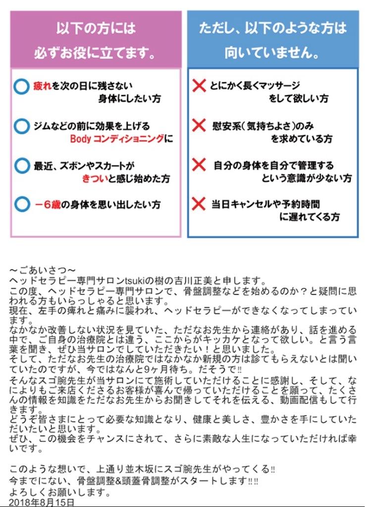 f:id:tsukinoki20150127:20180824085232j:image