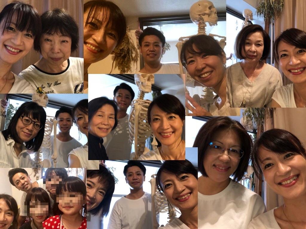 f:id:tsukinoki20150127:20180831180625j:image