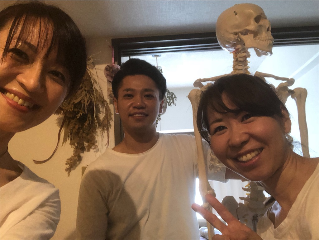 f:id:tsukinoki20150127:20180902124559j:image