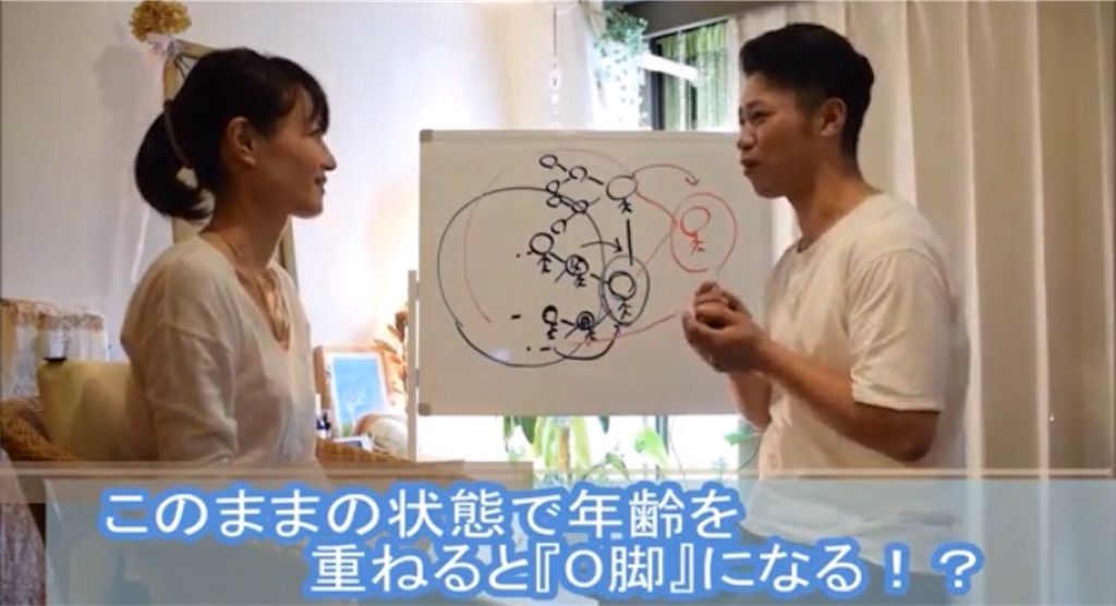 f:id:tsukinoki20150127:20180928180021j:image